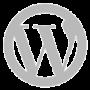 icons8-wordpress-250-(1)